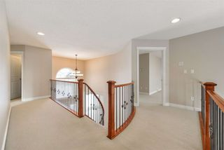 Photo 24: 1197 HOLLANDS Way in Edmonton: Zone 14 House for sale : MLS®# E4221432