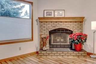 Photo 23: 239 Douglasbank Drive SE in Calgary: Douglasdale/Glen Detached for sale : MLS®# A1050993