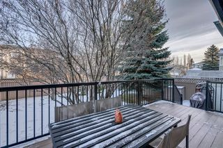 Photo 40: 239 Douglasbank Drive SE in Calgary: Douglasdale/Glen Detached for sale : MLS®# A1050993