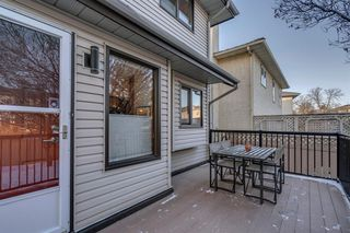 Photo 39: 239 Douglasbank Drive SE in Calgary: Douglasdale/Glen Detached for sale : MLS®# A1050993