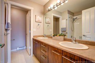 Photo 11: 60 9133 SILLS Avenue in Richmond: McLennan North Townhouse for sale : MLS®# R2520779