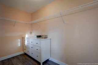 Photo 12: 60 9133 SILLS Avenue in Richmond: McLennan North Townhouse for sale : MLS®# R2520779