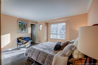 Photo 10: 60 9133 SILLS Avenue in Richmond: McLennan North Townhouse for sale : MLS®# R2520779