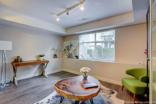 Photo 16: 60 9133 SILLS Avenue in Richmond: McLennan North Townhouse for sale : MLS®# R2520779