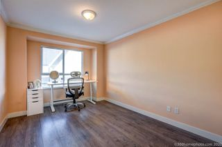 Photo 13: 60 9133 SILLS Avenue in Richmond: McLennan North Townhouse for sale : MLS®# R2520779
