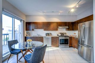 Photo 7: 60 9133 SILLS Avenue in Richmond: McLennan North Townhouse for sale : MLS®# R2520779