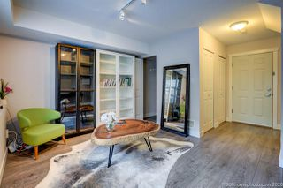 Photo 17: 60 9133 SILLS Avenue in Richmond: McLennan North Townhouse for sale : MLS®# R2520779