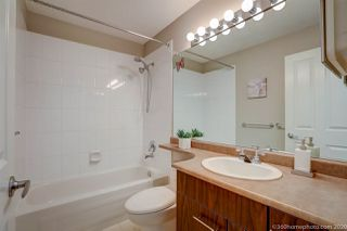 Photo 15: 60 9133 SILLS Avenue in Richmond: McLennan North Townhouse for sale : MLS®# R2520779