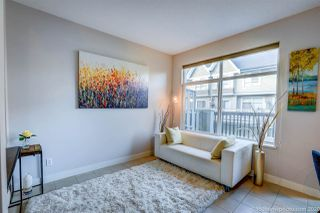 Photo 6: 60 9133 SILLS Avenue in Richmond: McLennan North Townhouse for sale : MLS®# R2520779