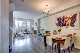 Photo 3: 60 9133 SILLS Avenue in Richmond: McLennan North Townhouse for sale : MLS®# R2520779