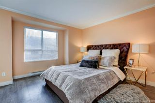 Photo 9: 60 9133 SILLS Avenue in Richmond: McLennan North Townhouse for sale : MLS®# R2520779
