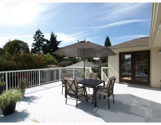 Photo 10: 1253 Sutherland Avenue in North Vancouver: Boulevard House for sale : MLS®# V785862