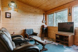 Photo 33: 14140 MIXAL HEIGHTS Road in Pender Harbour: Pender Harbour Egmont House for sale (Sunshine Coast)  : MLS®# R2523532