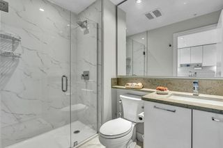 """Photo 14: 3010 1788 GILMORE Avenue in Burnaby: Brentwood Park Condo for sale in """"ESCALA"""" (Burnaby North)  : MLS®# R2523957"""