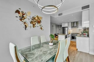 """Photo 7: 3010 1788 GILMORE Avenue in Burnaby: Brentwood Park Condo for sale in """"ESCALA"""" (Burnaby North)  : MLS®# R2523957"""