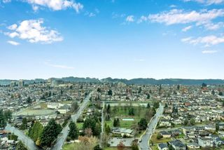 """Photo 25: 3010 1788 GILMORE Avenue in Burnaby: Brentwood Park Condo for sale in """"ESCALA"""" (Burnaby North)  : MLS®# R2523957"""