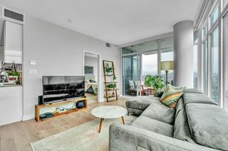 """Photo 4: 3010 1788 GILMORE Avenue in Burnaby: Brentwood Park Condo for sale in """"ESCALA"""" (Burnaby North)  : MLS®# R2523957"""