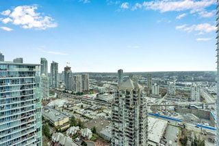 """Photo 27: 3010 1788 GILMORE Avenue in Burnaby: Brentwood Park Condo for sale in """"ESCALA"""" (Burnaby North)  : MLS®# R2523957"""