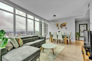 """Photo 6: 3010 1788 GILMORE Avenue in Burnaby: Brentwood Park Condo for sale in """"ESCALA"""" (Burnaby North)  : MLS®# R2523957"""