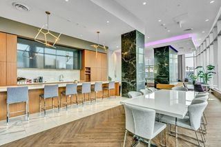 """Photo 29: 3010 1788 GILMORE Avenue in Burnaby: Brentwood Park Condo for sale in """"ESCALA"""" (Burnaby North)  : MLS®# R2523957"""