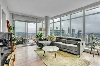 """Photo 2: 3010 1788 GILMORE Avenue in Burnaby: Brentwood Park Condo for sale in """"ESCALA"""" (Burnaby North)  : MLS®# R2523957"""