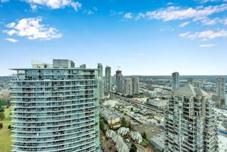 """Photo 26: 3010 1788 GILMORE Avenue in Burnaby: Brentwood Park Condo for sale in """"ESCALA"""" (Burnaby North)  : MLS®# R2523957"""