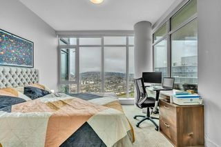"""Photo 20: 3010 1788 GILMORE Avenue in Burnaby: Brentwood Park Condo for sale in """"ESCALA"""" (Burnaby North)  : MLS®# R2523957"""