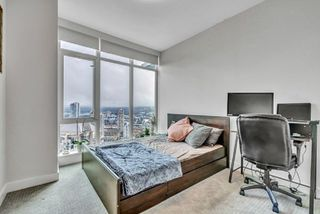 """Photo 17: 3010 1788 GILMORE Avenue in Burnaby: Brentwood Park Condo for sale in """"ESCALA"""" (Burnaby North)  : MLS®# R2523957"""