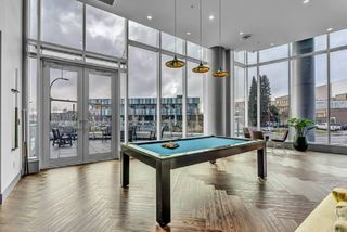 """Photo 31: 3010 1788 GILMORE Avenue in Burnaby: Brentwood Park Condo for sale in """"ESCALA"""" (Burnaby North)  : MLS®# R2523957"""
