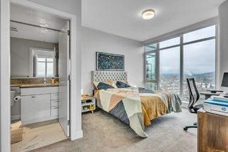 """Photo 19: 3010 1788 GILMORE Avenue in Burnaby: Brentwood Park Condo for sale in """"ESCALA"""" (Burnaby North)  : MLS®# R2523957"""