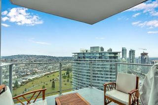 """Photo 24: 3010 1788 GILMORE Avenue in Burnaby: Brentwood Park Condo for sale in """"ESCALA"""" (Burnaby North)  : MLS®# R2523957"""