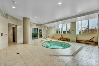"""Photo 37: 3010 1788 GILMORE Avenue in Burnaby: Brentwood Park Condo for sale in """"ESCALA"""" (Burnaby North)  : MLS®# R2523957"""