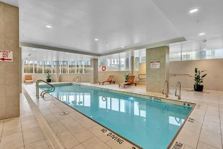 """Photo 36: 3010 1788 GILMORE Avenue in Burnaby: Brentwood Park Condo for sale in """"ESCALA"""" (Burnaby North)  : MLS®# R2523957"""