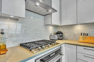 """Photo 12: 3010 1788 GILMORE Avenue in Burnaby: Brentwood Park Condo for sale in """"ESCALA"""" (Burnaby North)  : MLS®# R2523957"""