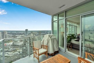 """Photo 28: 3010 1788 GILMORE Avenue in Burnaby: Brentwood Park Condo for sale in """"ESCALA"""" (Burnaby North)  : MLS®# R2523957"""