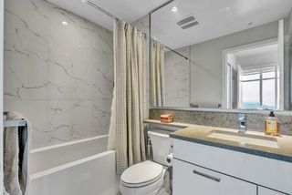 """Photo 22: 3010 1788 GILMORE Avenue in Burnaby: Brentwood Park Condo for sale in """"ESCALA"""" (Burnaby North)  : MLS®# R2523957"""