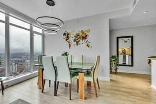 """Photo 5: 3010 1788 GILMORE Avenue in Burnaby: Brentwood Park Condo for sale in """"ESCALA"""" (Burnaby North)  : MLS®# R2523957"""