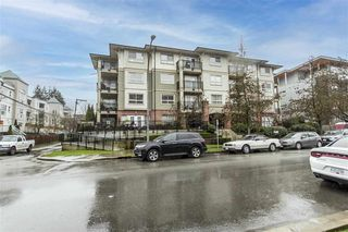 "Photo 18: 303 2342 WELCHER Avenue in Port Coquitlam: Central Pt Coquitlam Condo for sale in ""GREYSTONE"" : MLS®# R2526733"