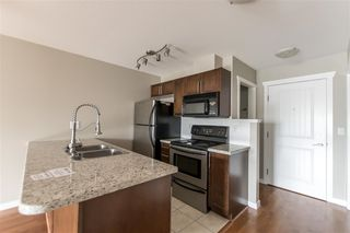 "Photo 4: 303 2342 WELCHER Avenue in Port Coquitlam: Central Pt Coquitlam Condo for sale in ""GREYSTONE"" : MLS®# R2526733"