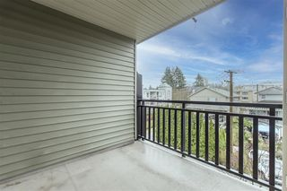 "Photo 11: 303 2342 WELCHER Avenue in Port Coquitlam: Central Pt Coquitlam Condo for sale in ""GREYSTONE"" : MLS®# R2526733"
