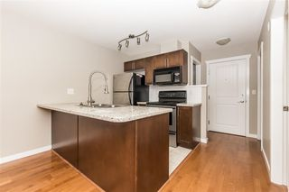 "Photo 5: 303 2342 WELCHER Avenue in Port Coquitlam: Central Pt Coquitlam Condo for sale in ""GREYSTONE"" : MLS®# R2526733"