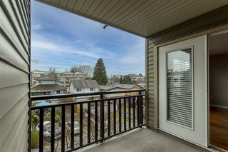 "Photo 10: 303 2342 WELCHER Avenue in Port Coquitlam: Central Pt Coquitlam Condo for sale in ""GREYSTONE"" : MLS®# R2526733"