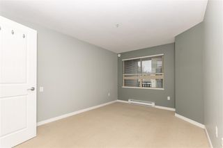 "Photo 12: 303 2342 WELCHER Avenue in Port Coquitlam: Central Pt Coquitlam Condo for sale in ""GREYSTONE"" : MLS®# R2526733"