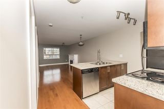 "Photo 3: 303 2342 WELCHER Avenue in Port Coquitlam: Central Pt Coquitlam Condo for sale in ""GREYSTONE"" : MLS®# R2526733"