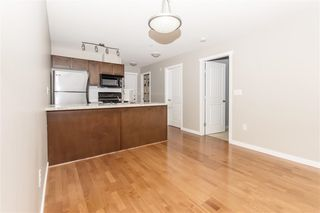 "Photo 6: 303 2342 WELCHER Avenue in Port Coquitlam: Central Pt Coquitlam Condo for sale in ""GREYSTONE"" : MLS®# R2526733"
