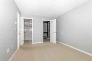 "Photo 13: 303 2342 WELCHER Avenue in Port Coquitlam: Central Pt Coquitlam Condo for sale in ""GREYSTONE"" : MLS®# R2526733"