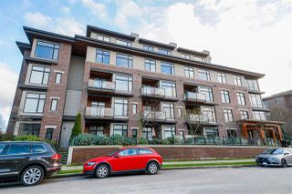 "Photo 25: 107 260 SALTER Street in New Westminster: Queensborough Condo for sale in ""Portage"" : MLS®# R2527993"