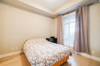 """Photo 13: 107 260 SALTER Street in New Westminster: Queensborough Condo for sale in """"Portage"""" : MLS®# R2527993"""