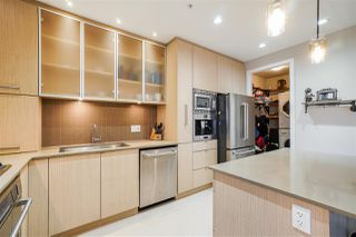 """Photo 11: 107 260 SALTER Street in New Westminster: Queensborough Condo for sale in """"Portage"""" : MLS®# R2527993"""