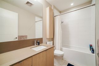"""Photo 17: 107 260 SALTER Street in New Westminster: Queensborough Condo for sale in """"Portage"""" : MLS®# R2527993"""